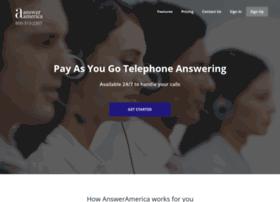 answeramerica.com