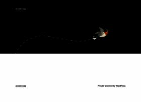 answerbag.co.uk