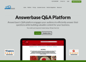 answerbase.com