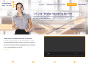 Answering-services-wpalmbeach.com