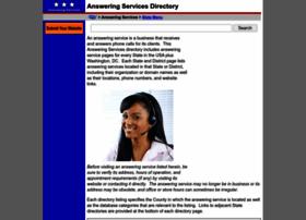 answering-services.regionaldirectory.us