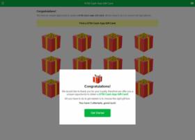 answers-script.com
