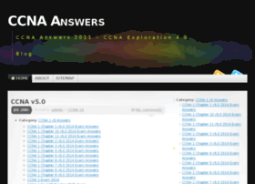 answers.ccna4u.net