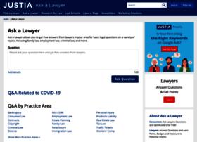 answers.justia.com