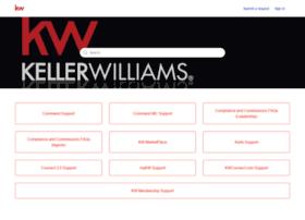 answers.kw.com