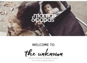 answers.mamasandpapas.com