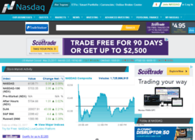 answers.nasdaq.com