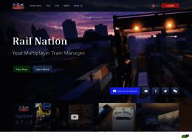 answers.rail-nation.com