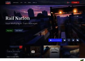 answers.railnation.de