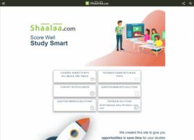 answers.shaalaa.com