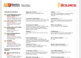 answers.thesource.ca