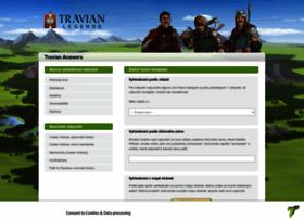 answers.travian.cz