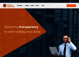 answers.webhostinggeeks.com