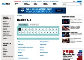 answers.webmd.com