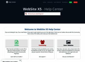 answers.websitex5.com