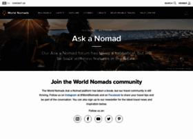 answers.worldnomads.com