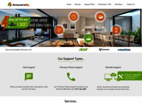 answersby.com