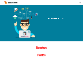 ansystem.es