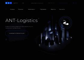 ant-logistics.com.ua