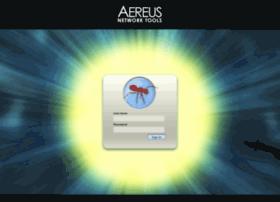 ant.aereus.com