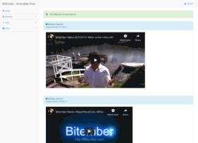 ant.bitember.com