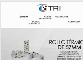 ant.com.ve