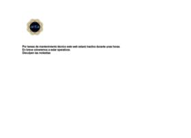 anta-asoc.org