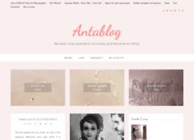 antablog.com