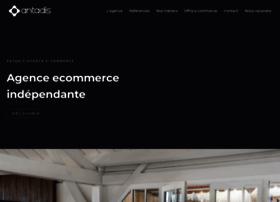 antadis.com
