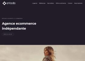 antadis.fr