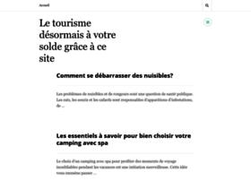 antafondrolodge-madagascar.com