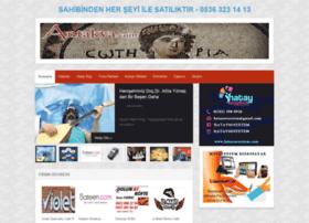 antakya.com