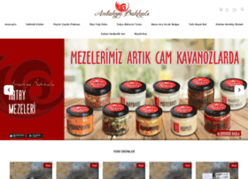 antakyabakkali.com