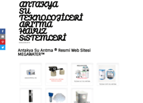antakyasuaritma.com