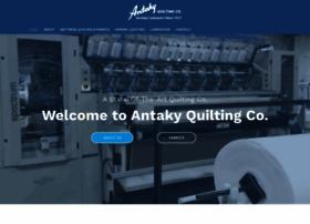 antakyquilting.com