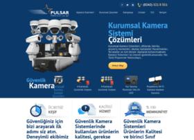 antalya-kamera.com