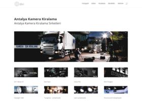 antalya-production.com