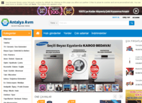 antalyaavm.com