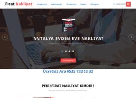 antalyafiratnakliyat.com