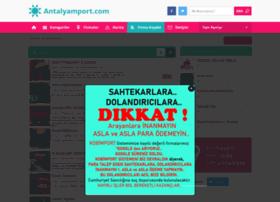 antalyamport.com