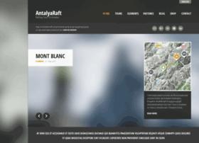 antalyaraft.com