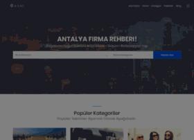 antalyarehber.org