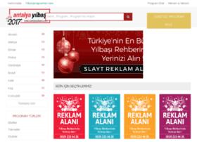antalyayilbasi.com