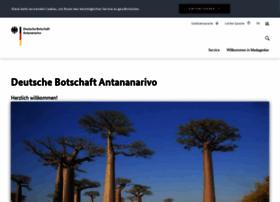antananarivo.diplo.de