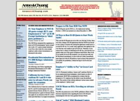 antaoandchuang.com