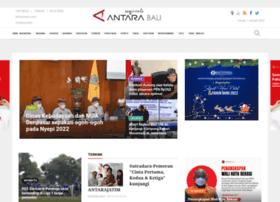 antarabali.com