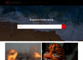 antarafoto.com