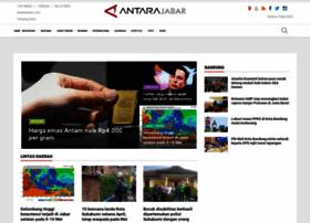 antarajabar.com