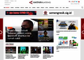 antarajateng.com