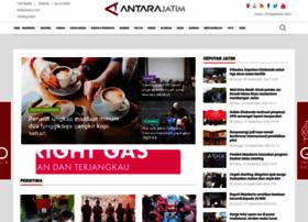 antarajatim.com